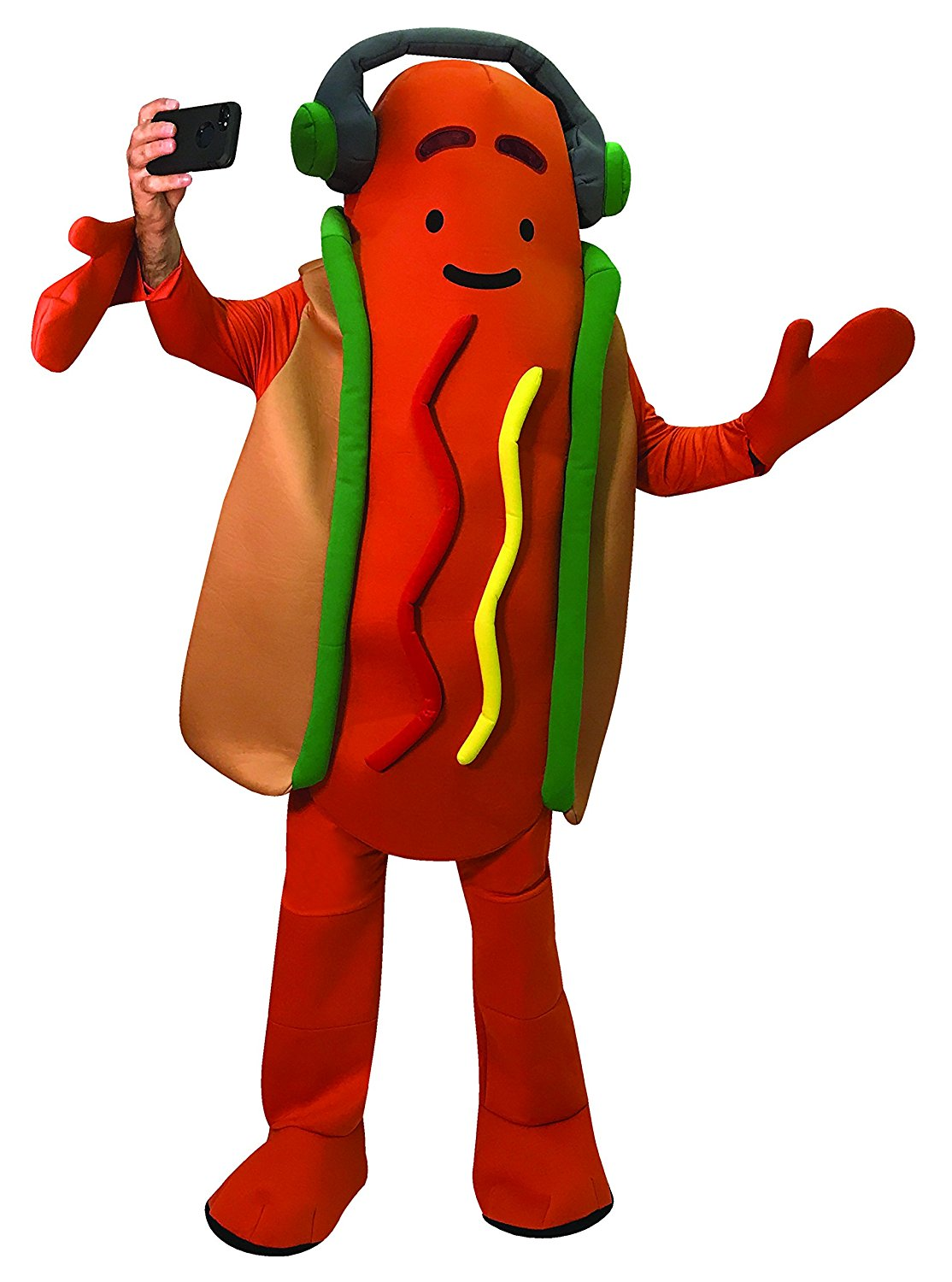 snapchat-dancing-hot-dog-costume-2