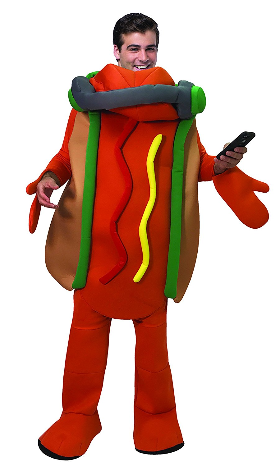 snapchat-dancing-hot-dog-costume-3