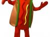 snapchat-dancing-hot-dog-costume-2