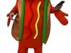 snapchat-dancing-hot-dog-costume-3