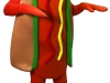snapchat-dancing-hot-dog-costume